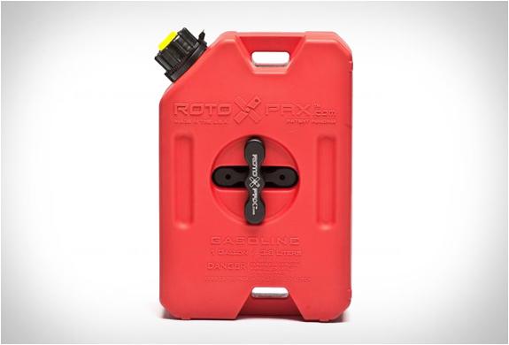 rotopax-fuelpacks-8.jpg