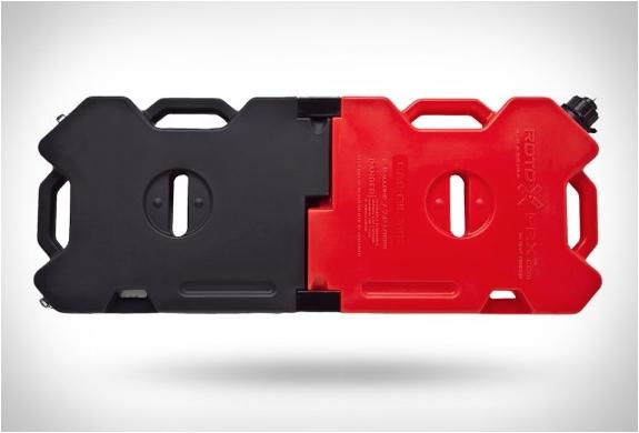 rotopax-fuelpacks-9.jpg