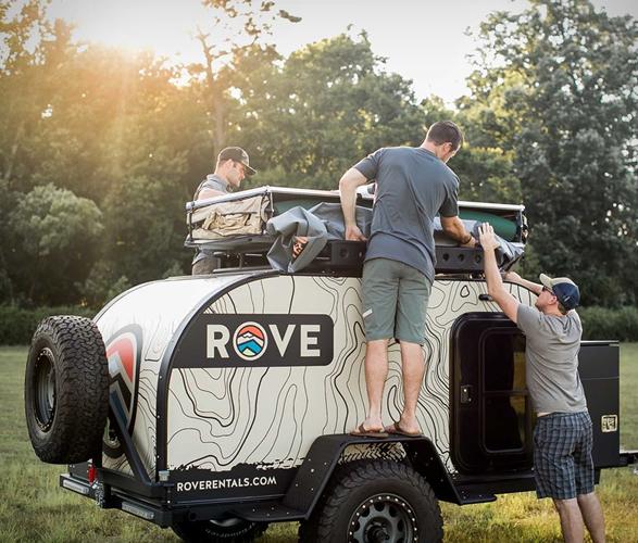 rove-adventure-trailer-rentals-3.jpg | Image