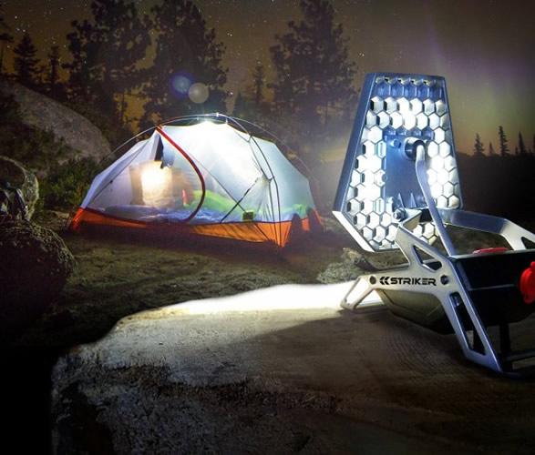 rover-mobile-task-light-7.jpg
