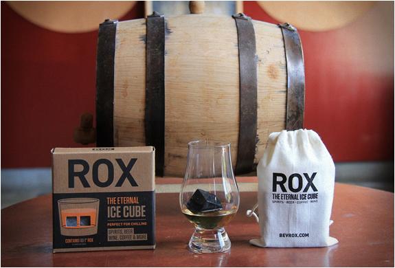 rox-the-eternal-ice-cube-2.jpg | Image
