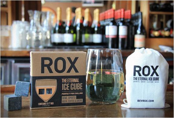 rox-the-eternal-ice-cube-3.jpg   Image