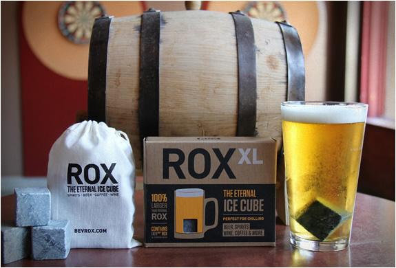 rox-the-eternal-ice-cube-4.jpg | Image