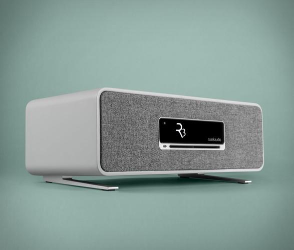ruark-audio-r3-music-system-2.jpg | Image