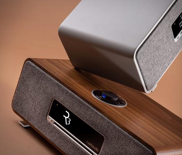 ruark-audio-r3-music-system-3.jpg | Image