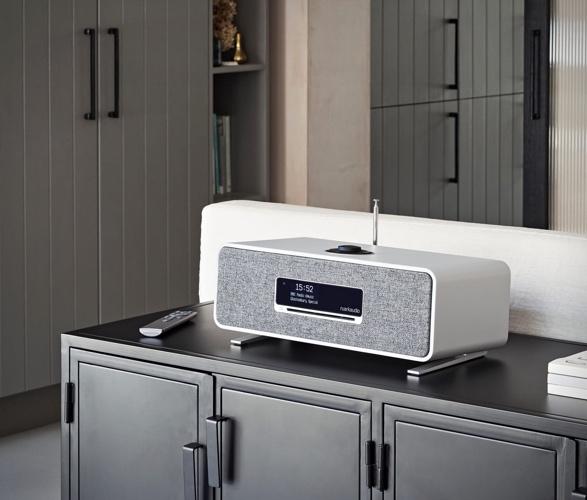ruark-audio-r3-music-system-4.jpg | Image