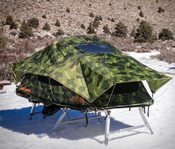 rubicon-hitch-tent-2.jpg | Image