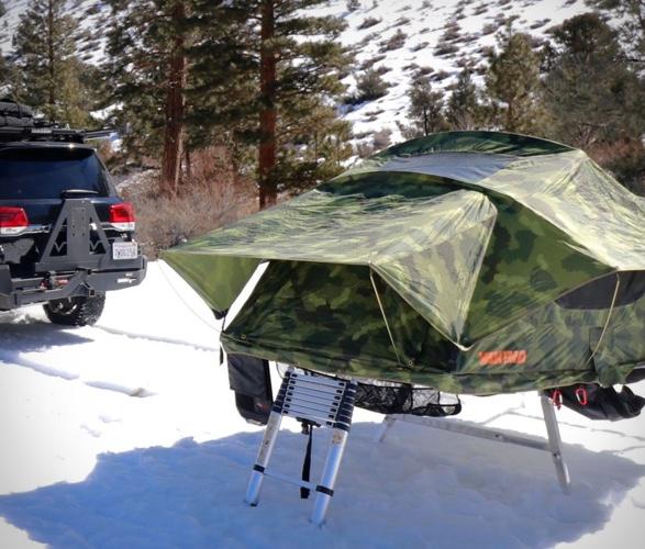 rubicon-hitch-tent-3.jpg | Image