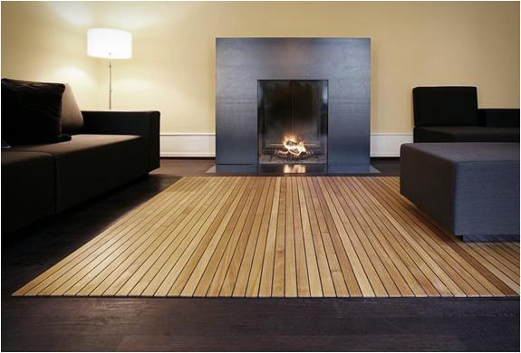 ruckstuhl-wooden-rug-3.jpg | Image