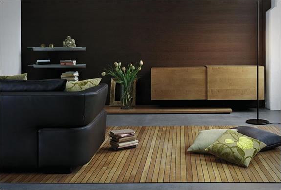 ruckstuhl-wooden-rug-4.jpg | Image