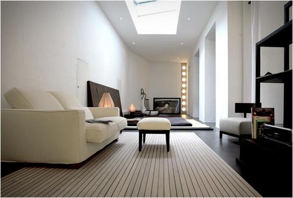 ruckstuhl-wooden-rug.jpg | Image