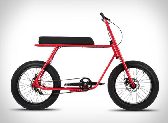 ruckus-bike-2.jpg | Image