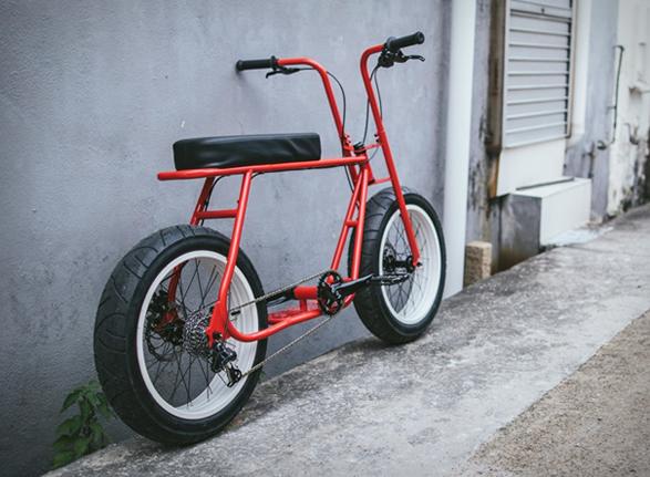 ruckus-bike-3.jpg | Image