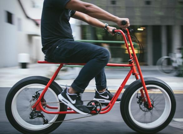 ruckus-bike-4.jpg | Image