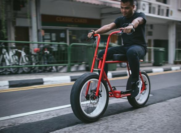ruckus-bike-5.jpg | Image