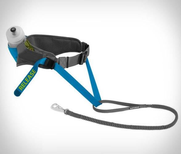 ruffwear-trail-runner-system-new-3.jpg | Image