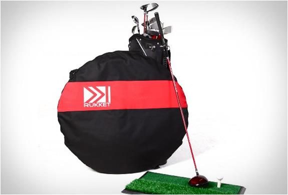 rukk-net-golf-practice-net-2.jpg | Image