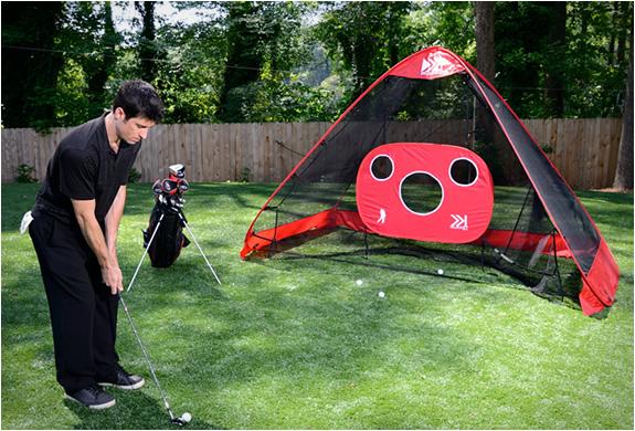rukk-net-golf-practice-net-3.jpg | Image