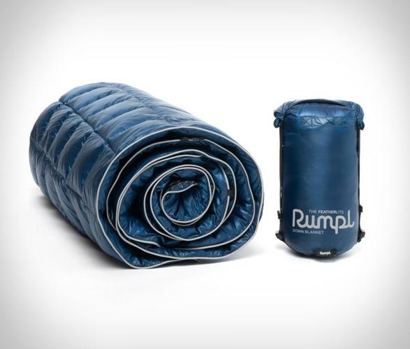 rumpl-featherlite-down-blanket-2.jpg | Image