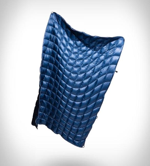 rumpl-featherlite-down-blanket-3.jpg | Image