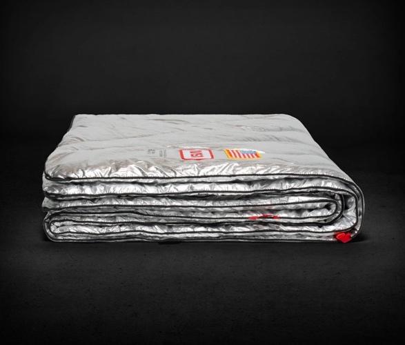 rumpl-nasa-blankets-3.jpg | Image