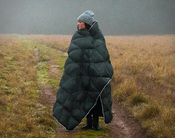 rumpl-puffe-heated-outdoor-blanket-5.jpg   Image