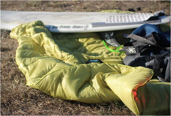 rumpl-puffy-blankets-4.jpg | Image