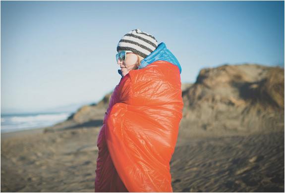 rumpl-puffy-blankets-5.jpg | Image