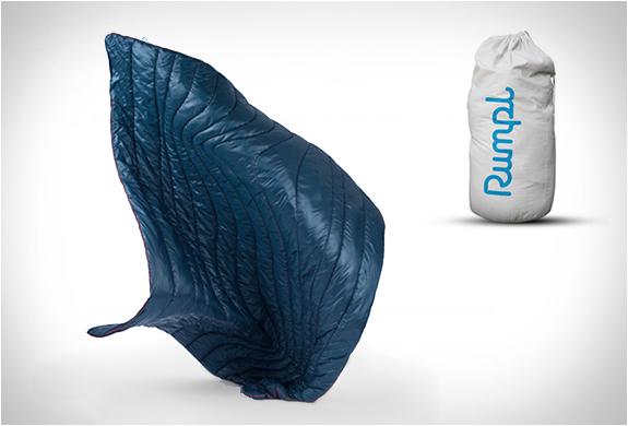 rumpl-puffy-blankets-7.jpg