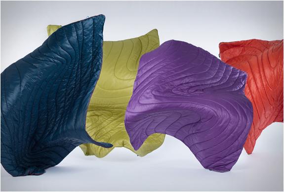 rumpl-puffy-blankets-8.jpg