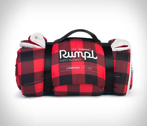 rumpl-sherpa-puffy-blanket-2.jpg | Image