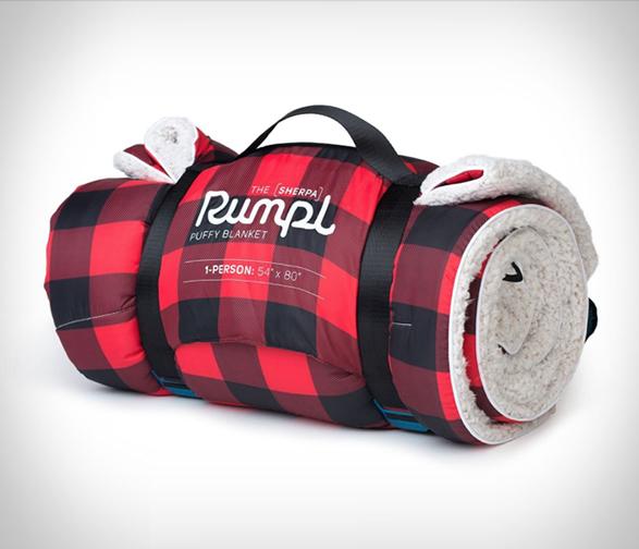rumpl-sherpa-puffy-blanket-3.jpg | Image