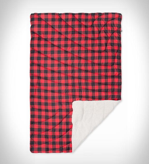 rumpl-sherpa-puffy-blanket-4.jpg | Image