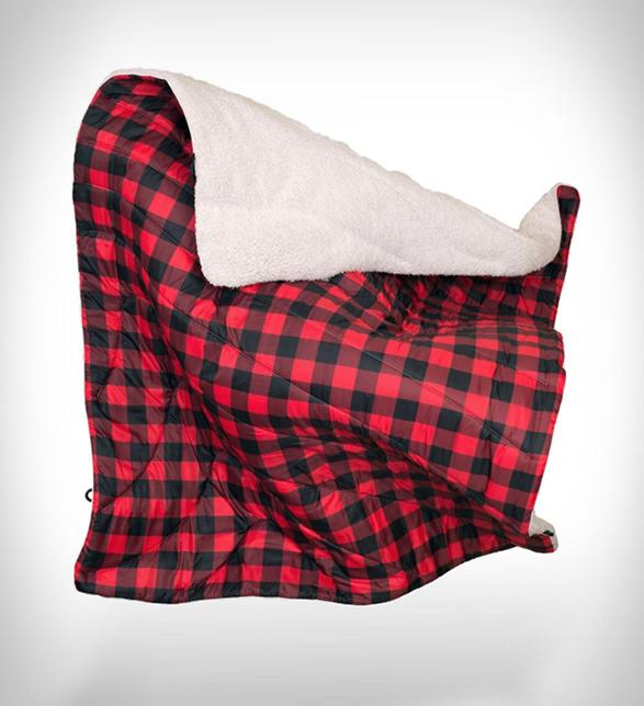 rumpl-sherpa-puffy-blanket-5.jpg | Image