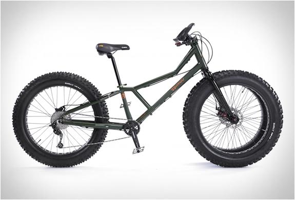 rungu-fat-trike-2.jpg | Image