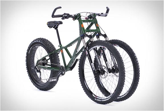 rungu-fat-trike-3.jpg | Image