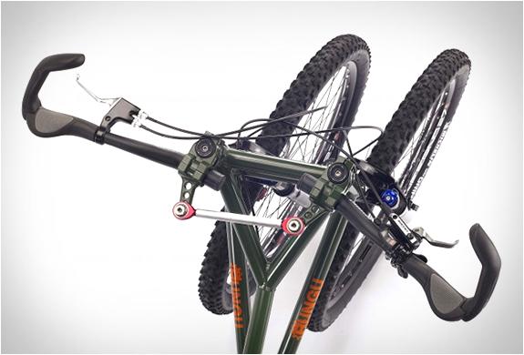 rungu-fat-trike-4.jpg | Image