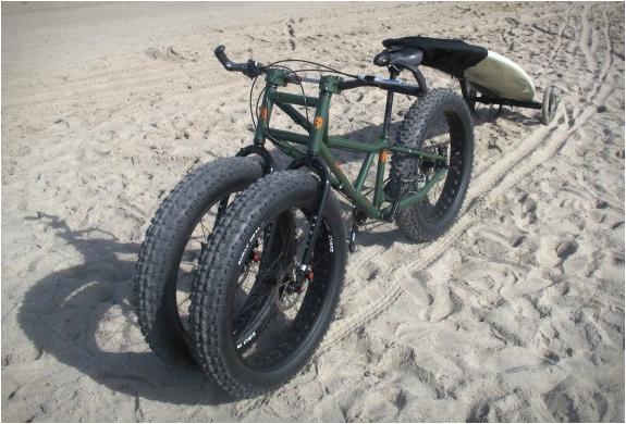 rungu-fat-trike-5.jpg | Image