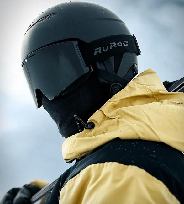 ruroc-lite-helmet-goggles-2.jpg | Image