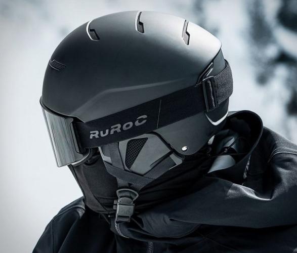 ruroc-lite-helmet-goggles-3.jpg | Image
