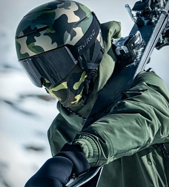 ruroc-lite-helmet-goggles-4.jpg | Image