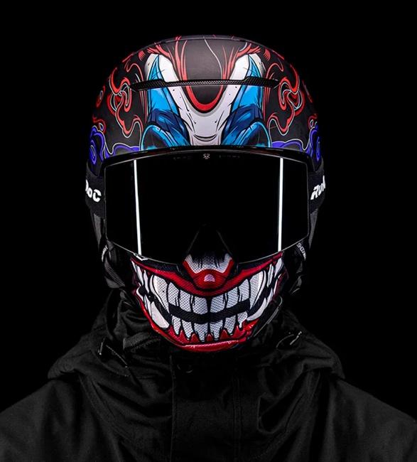 ruroc-lite-helmet-goggles-6.jpg