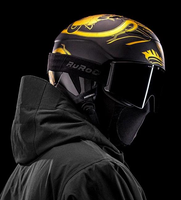 ruroc-lite-helmet-goggles-7.jpg