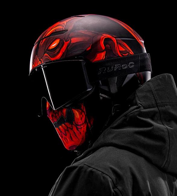 ruroc-lite-helmet-goggles-8.jpg