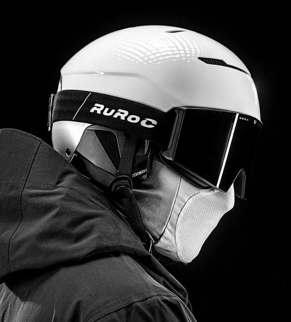 ruroc-lite-helmet-goggles-9.jpg