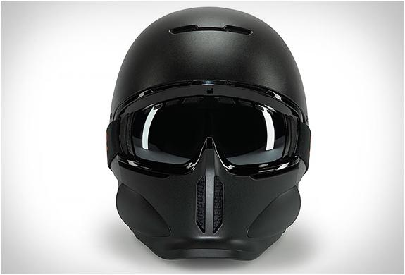 ruroc-rg-1-core-helmet-3.jpg | Image