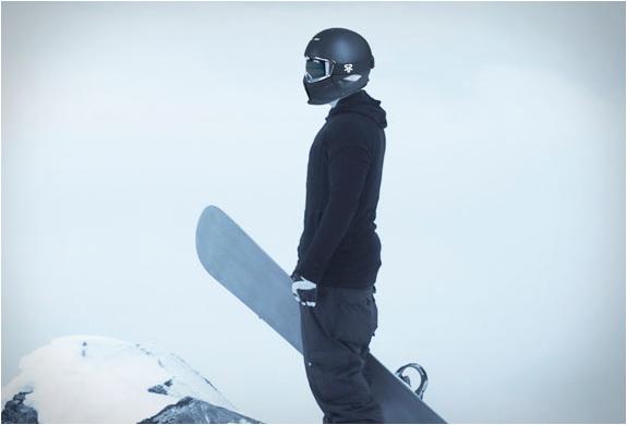 ruroc-rg-1-core-helmet-4.jpg | Image