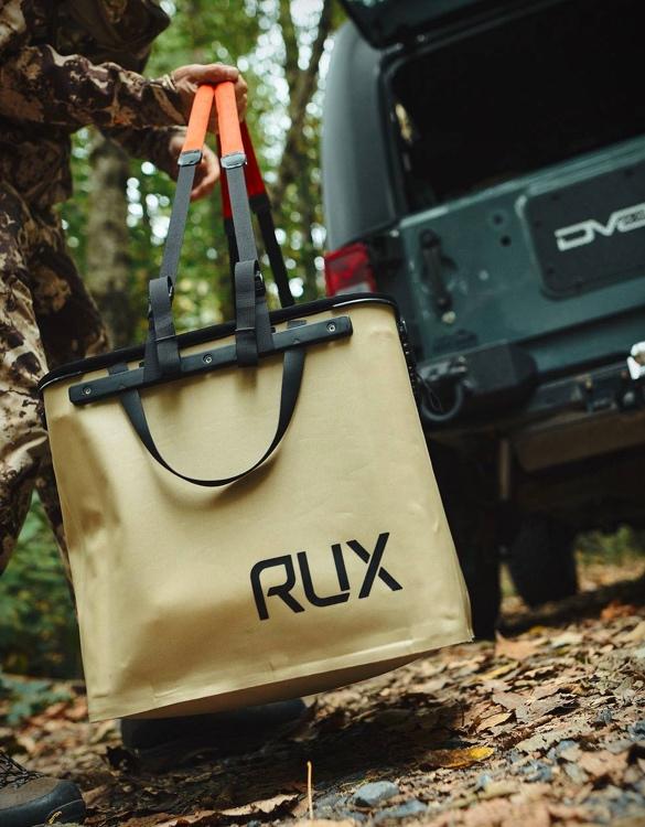 rux-collapsible-gear-hauler-6.jpg