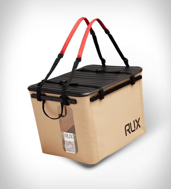 rux-collapsible-gear-hauler-9.jpg
