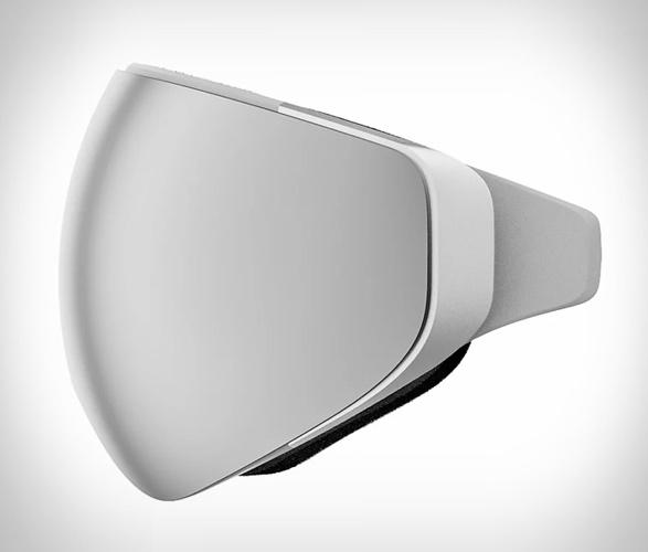 ryidar-audio-snow-goggles-1.jpg   Image